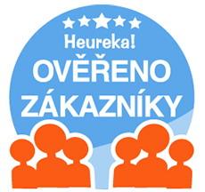 http://obchody.heureka.cz/karneval-party-cz/recenze/