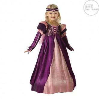Kostýmy - Daniella Renaissance - kostým