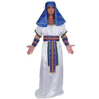 Kostýmy na karneval - Faraon - kostým