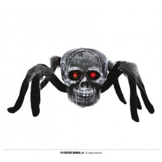 Doplňky - Pavouk 34 cm
