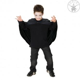 Kostýmy - Plášť dětský
