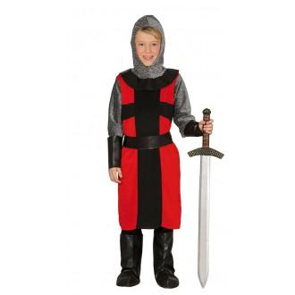 Kostýmy - Kostým  rytíř