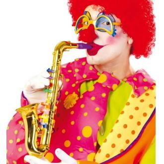 Doplňky - Saxofon