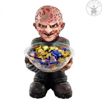Doplňky - Figurka Freddy - licence