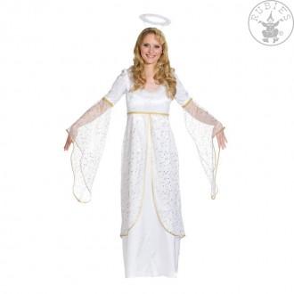 Kostýmy - Kostým anděla