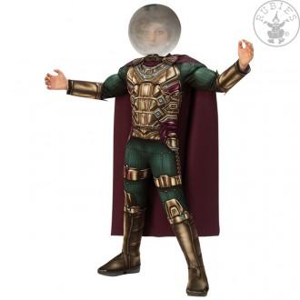 Kostýmy - Mysterio FFH - Child