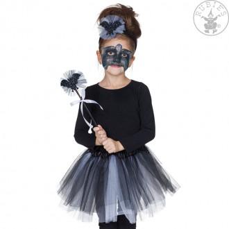 Kostýmy - Třídílná sada Halloween