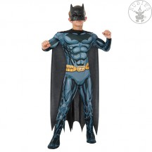 Batman DC Comics Classic Child