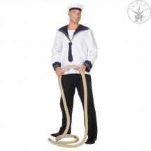 Námořník - halena
