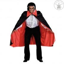 Plášť Dracula