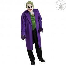 Licenční kostým The Joker Classic