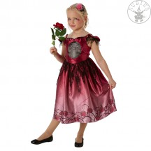 Rag and Roses  dětský kostým