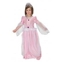 Princezna Natali  D