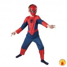 Ulimate Spider Man Classi  - licenční kostým