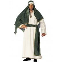Pánský kostým - ARAB