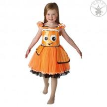 Nemo Tutu Dress Deluxe