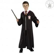 Harry Potter blister 5378 -- licenční kostým