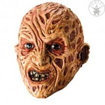 Freddy maska - licence