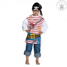 Pirát triko