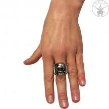 Pirátský prsten