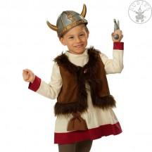 Wiking - helma dětská