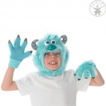 Sulley set - licence