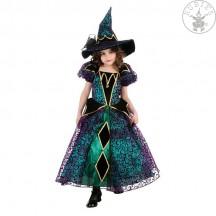 Radiant Witch - kostým