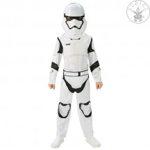 EP7 Stormtrooper Classic Child