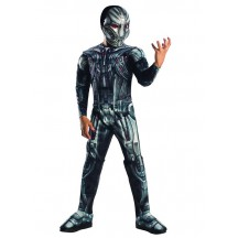 Ultron Deluxe Avengers 2 Child