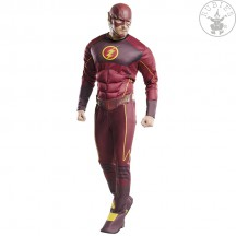 The Flash Deluxe - Adult