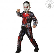 Ant-Man Deluxe - Child