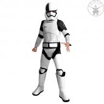 Executioner Trooper Ep. VIII Deluxe - Child