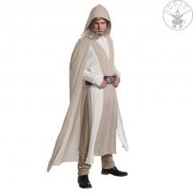 Luke Skywalker Ep. VIII Deluxe - licenční kostým