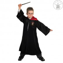 Harry Potter Robe Deluxe - Child