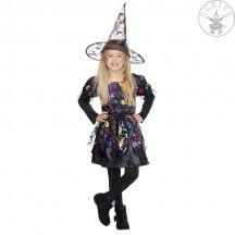 Čarodějnice LUCY
