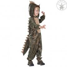 Dino - dětský kostým