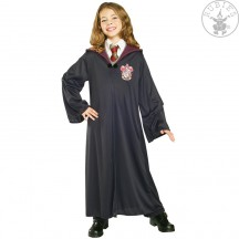 Harry Potter Gryffindor Robe - Child