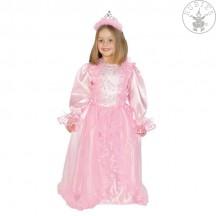 Princezna Melody