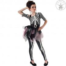 Skelle Balerina - kostým