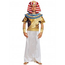 Faraon - kostým