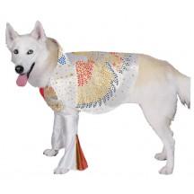 Kostým pro psa - Elvis  - licenční kostým