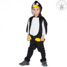 Tučňák pelerína VADA